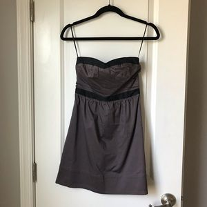 American Eagle Cocktail Dress